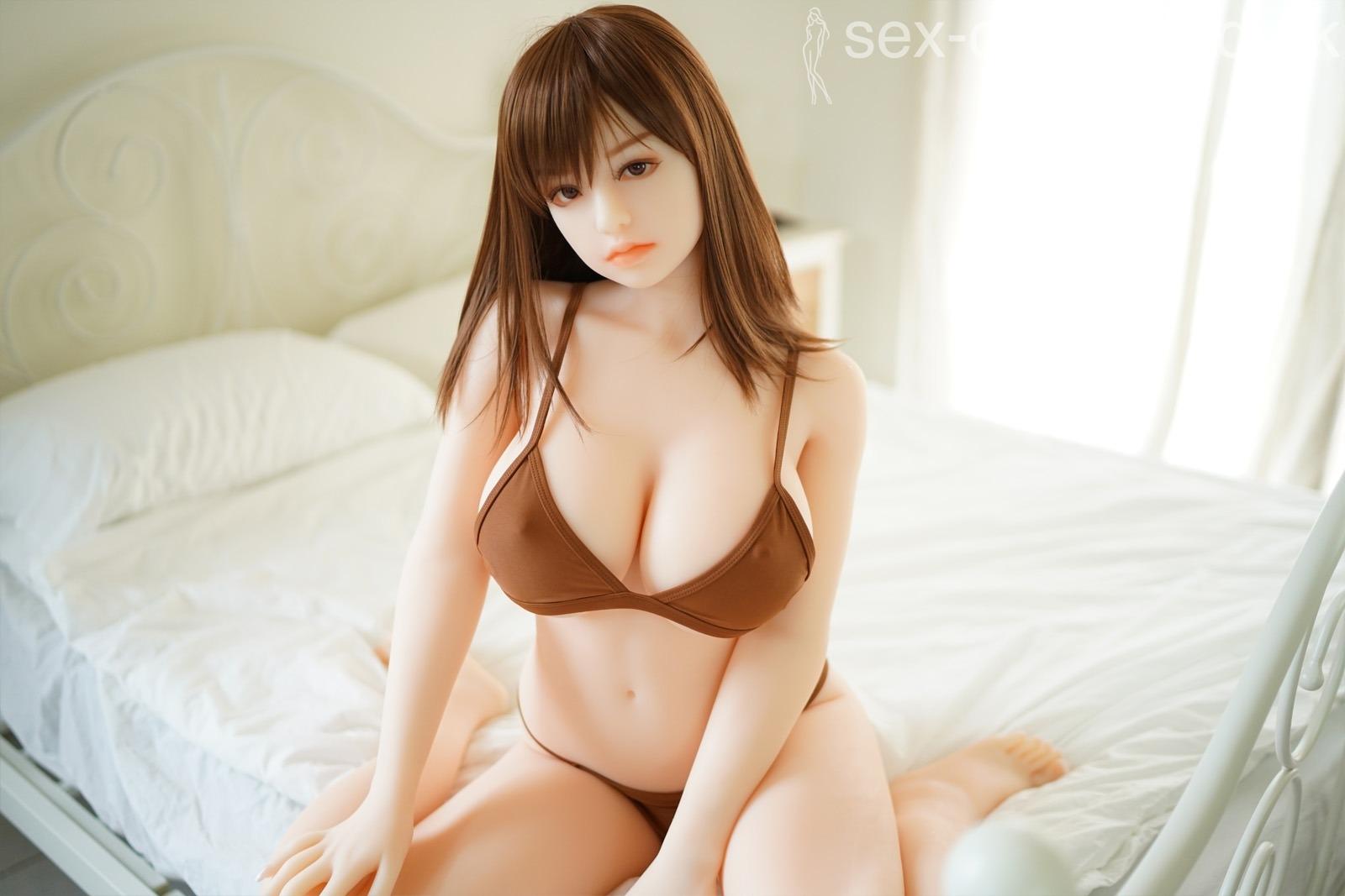 piper_160cm_j_cup_risako_a.24