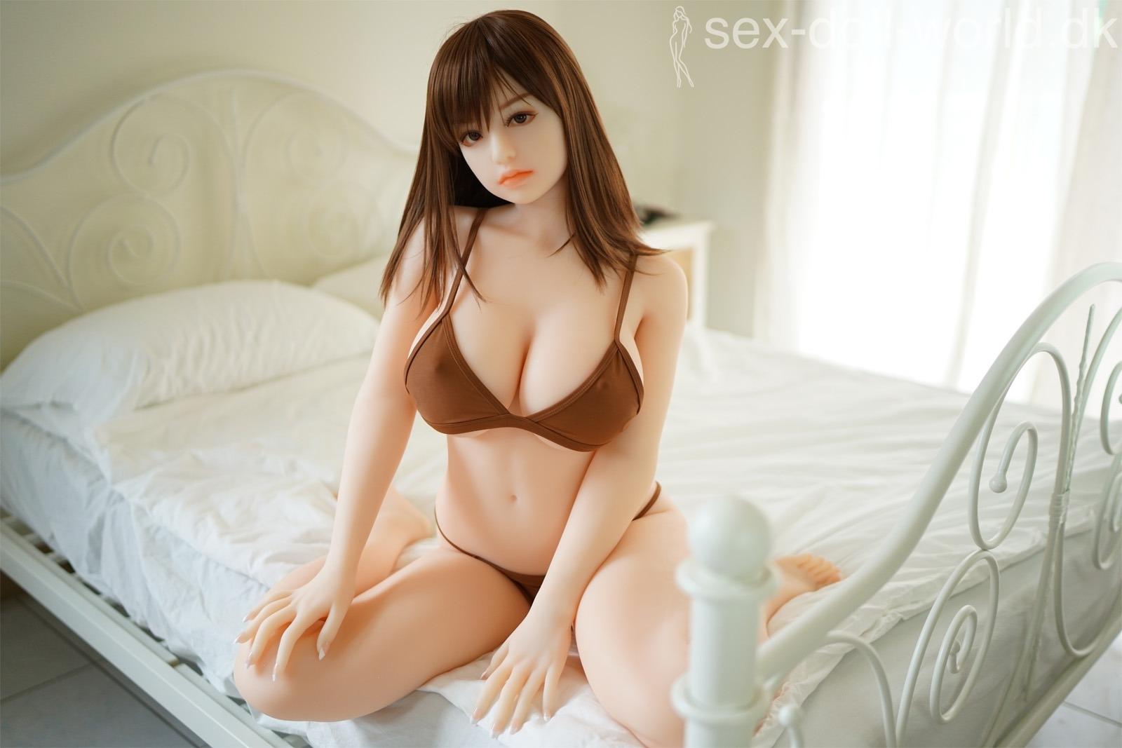 piper_160cm_j_cup_risako_a.25