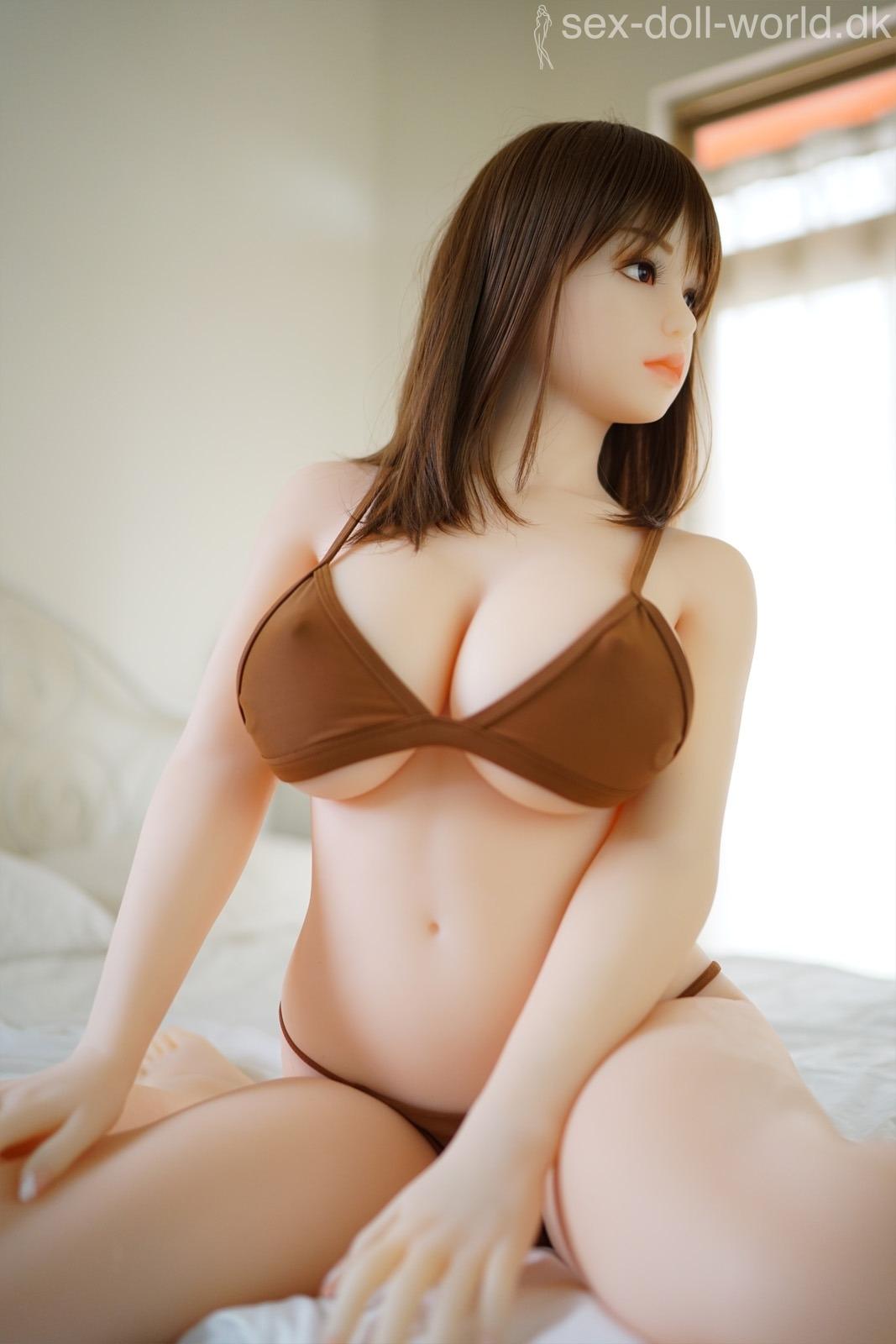 piper_160cm_j_cup_risako_a.33