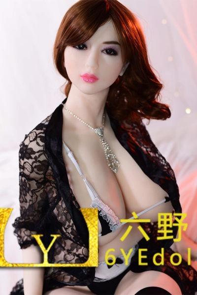 6YE Doll