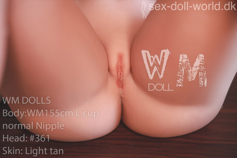 wm_155cm_l_cup_head_361_a.35